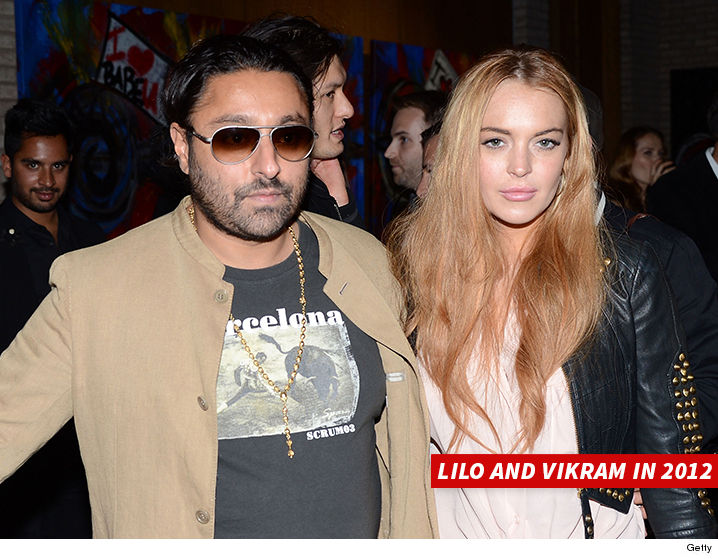 1007-lindsay-lohan-vikram-chatwal-GETTY-02