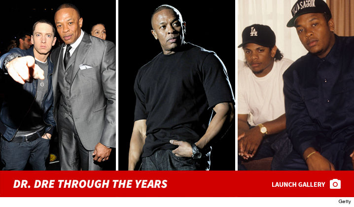 1009-dr-dre-through-the-years-sub-gallery-GETTY-01