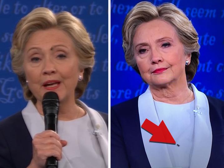 http://ll-media.tmz.com/2016/10/09/100916-hilary-clinton-fly-primary-v3-1.jpg