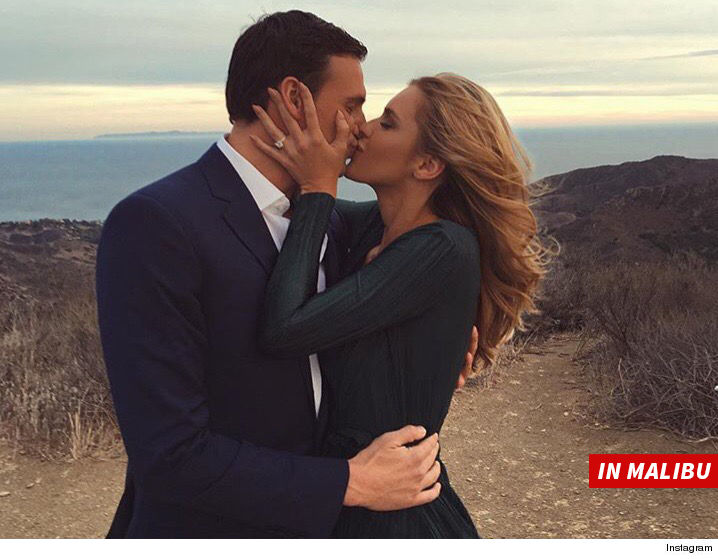 1010-ryan-lochte-engagement-INSTAGRAM-01