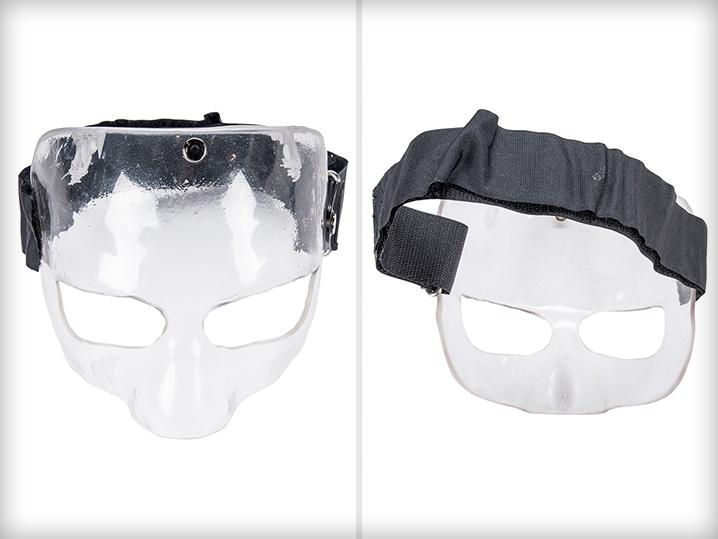 1010-sub-kobe-mask