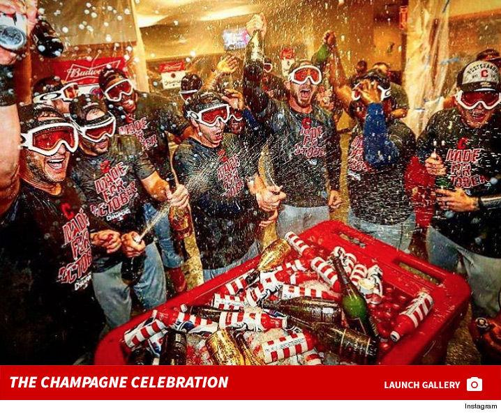 1011_Cleveland-Indians-Champagne-Celebration-launch