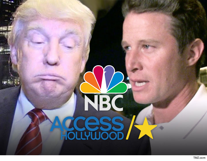 1011-donald-trump-billy-bush-nbc-tmz-02