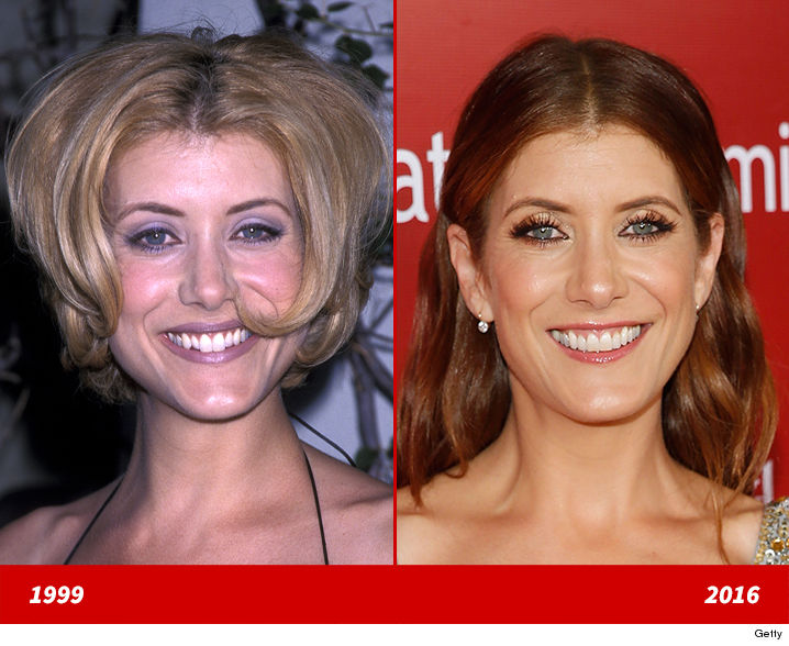 kate_walsh_genes_docs
