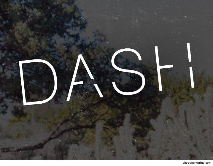 1012-dash-logo