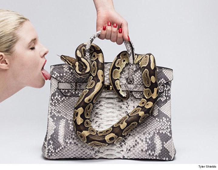 1012-main-tyler-shields-python-bag