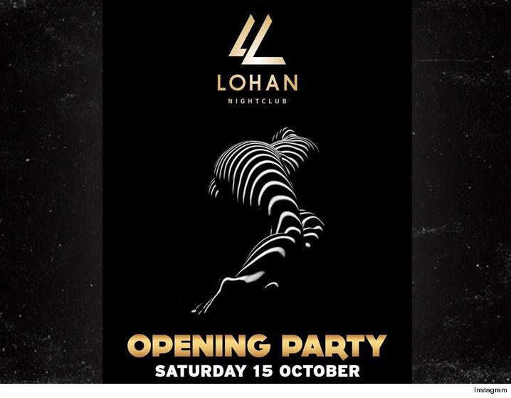1013-lindsay-lohan-nightclub-flier-INSTAGRAM-01