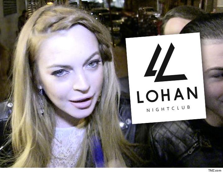 1013-lindsay-lohan-nightclub-TMZ-01