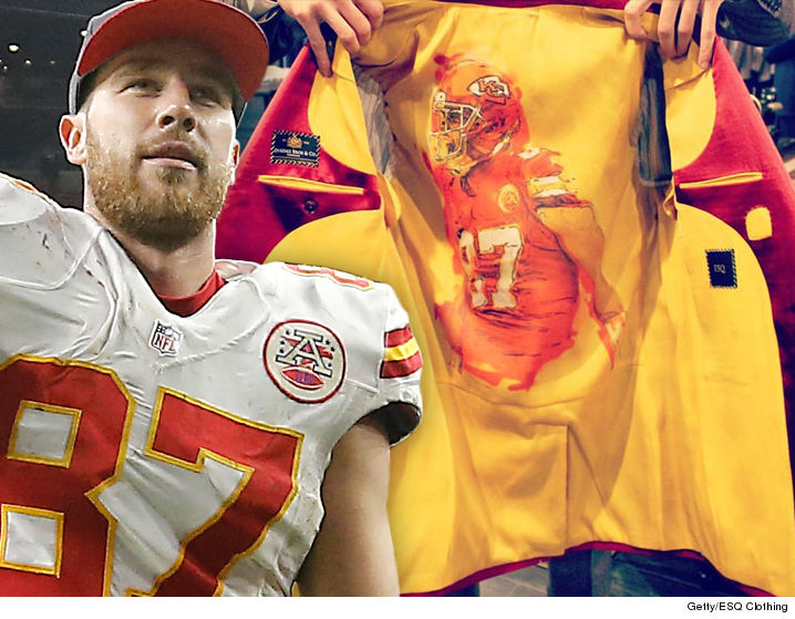 1013-Travis-Kelce-getty-esq-clothing