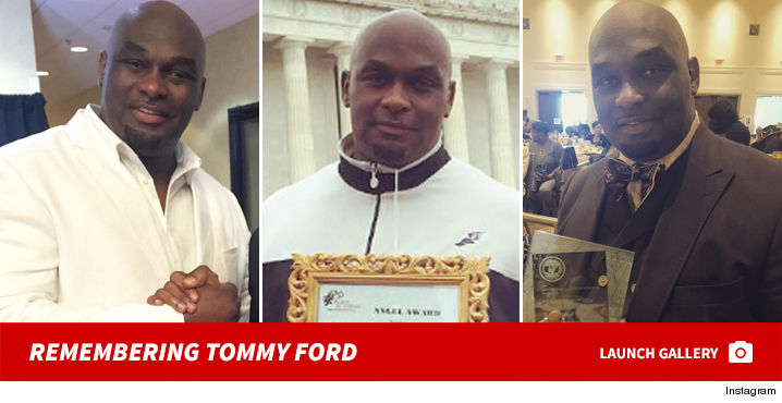 tommy_ford_footer