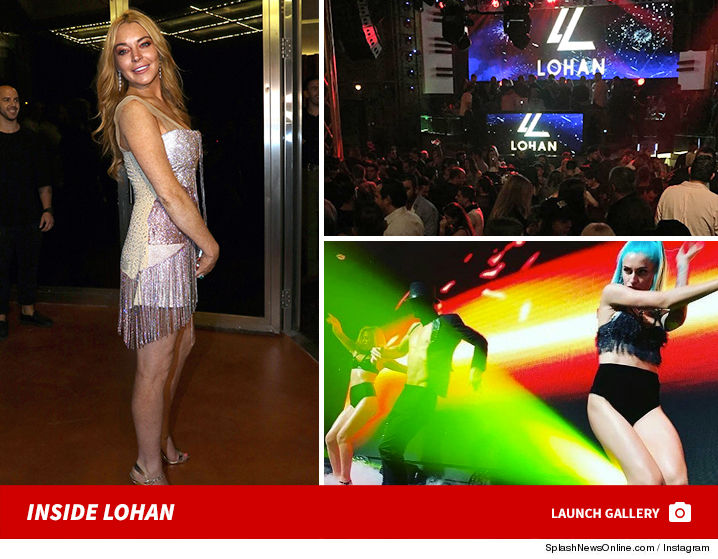 1016-lindsay-lohan-new-club-gallery-launch-SPLASH-INSTAGRAM-01