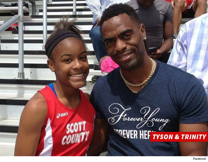 1016-tyson-gay-trinity-daughter-FACEBOOK-01