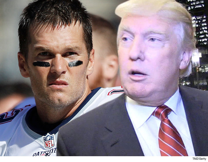 1016-tom-brady-donald-trump-getty-tmz-02