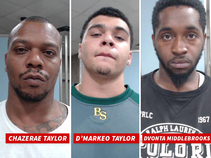 1016-trinity-gay-murderer-mug-shots-02