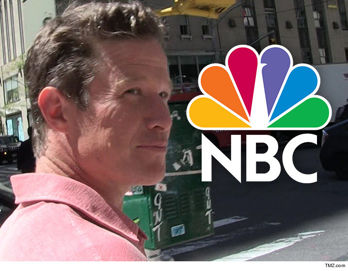 1017-billy-bush-nbc-tmz