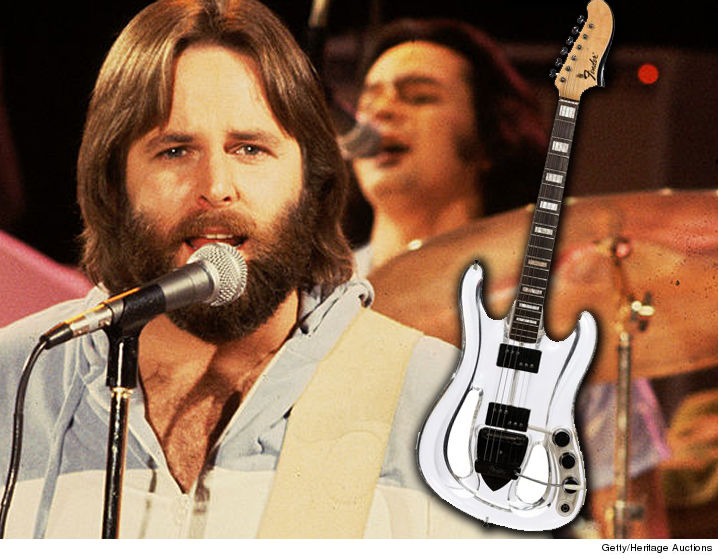 1017_Carl-Wilson_guitar_getty_Heritage-Auctions