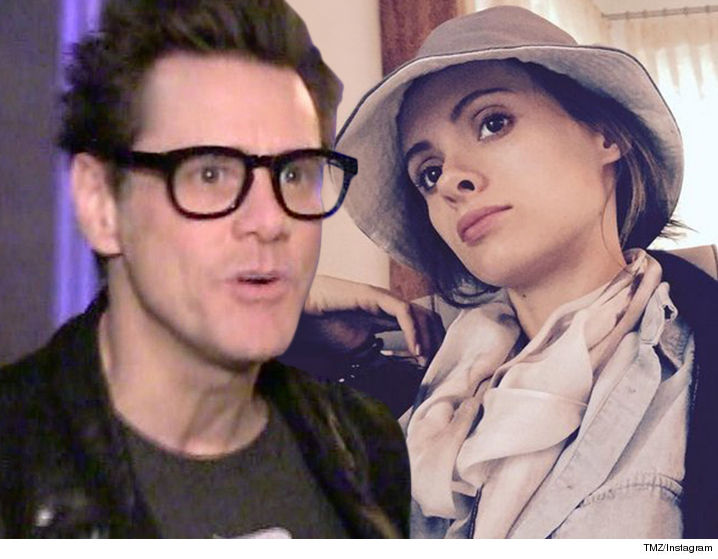 1017-jim-carrey-cathriona-white-tmz-instagram