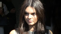 Kendall Jenner Alleged Stalker -- Not Guilty of Stalking ... BUT