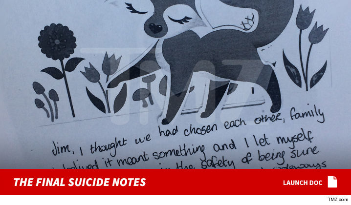 1017-launch-cathriona-white-suicide-notes-02