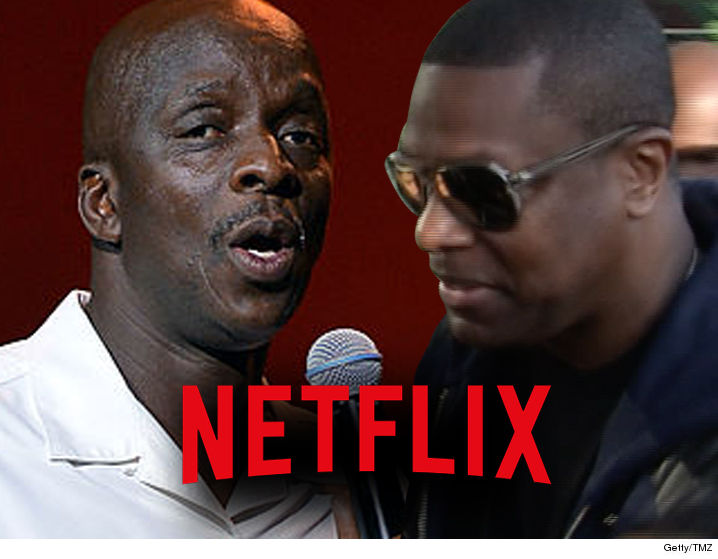 1017_Terry-Hodges_chris_tucker_netflix_getty_tmz