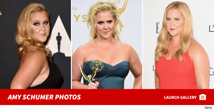 amy_schumer_footer
