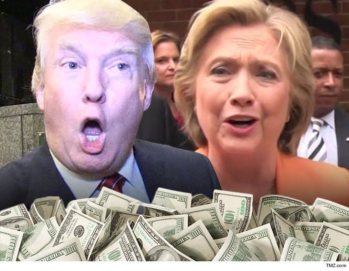 1018-donald-trump-hillary-clinton-money-tmz