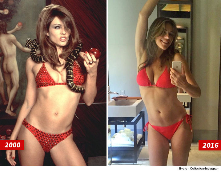 1018-elizabeth-hurley-side-by-side-old-new-EVERETTE-INSTAGRAM-01