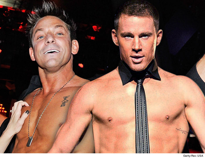 1018-jeff-timmons-channing-tatum-getty-01