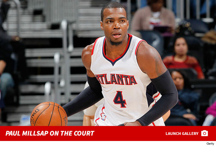 1018_paul_millsap_on_the_court_launch
