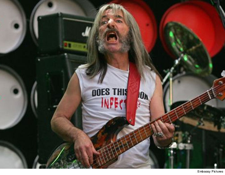 1018-this-is-spinal-tap-EMBASSY-PICTURES-01