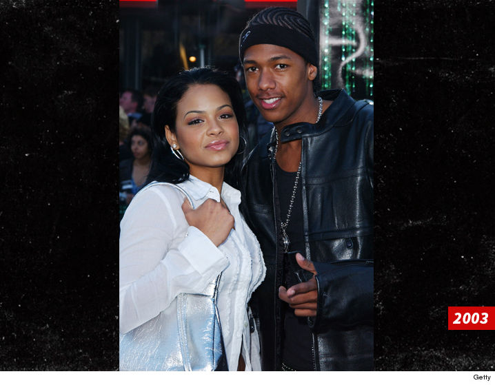 1019-christina-milian-nick-cannon-GETTY-01