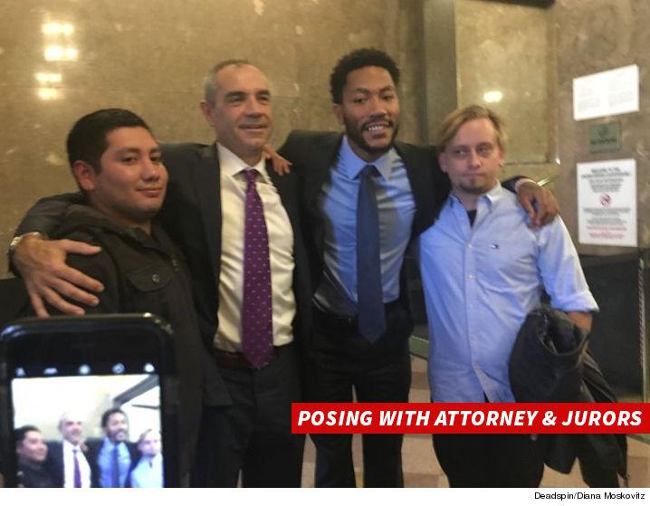 1019-derrick-rose-attorney-jurors-01