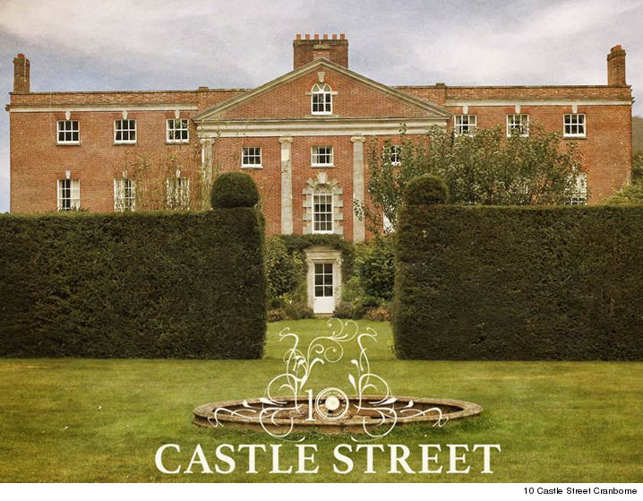 1020_10-Castle-Street-Cranborne
