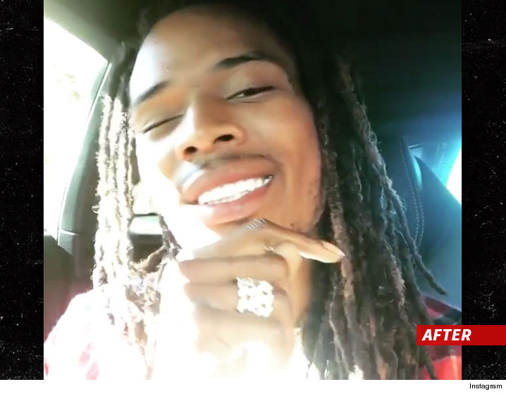 1020-fetty-wap-instagram-04