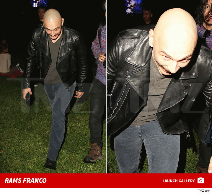 1020_james_franco_headbutt_launch