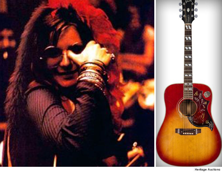 1020_Janis-Joplin_guitar_Heritage-Auctions