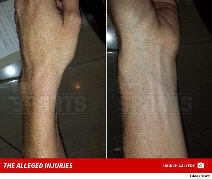 1020_josh-brown-allaged-injuries-launch