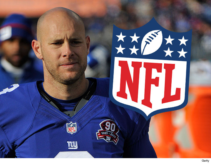 1020-josh-brown-nfl-getty