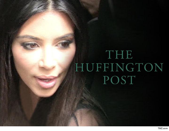 1020-kim-kardashian-huff-post-tmz-02
