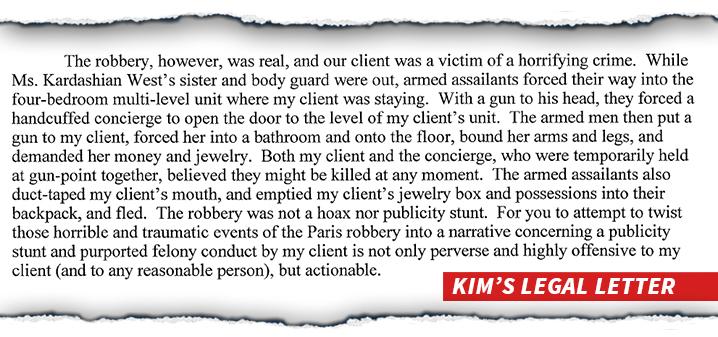 1020-kim-legal-letter-rip-01