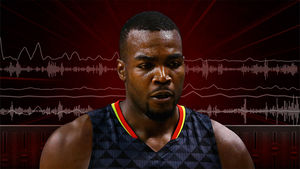 NBA's Paul Millsap -- Car Crash 911 Call ... 'The Motorcycle's On Fire!'