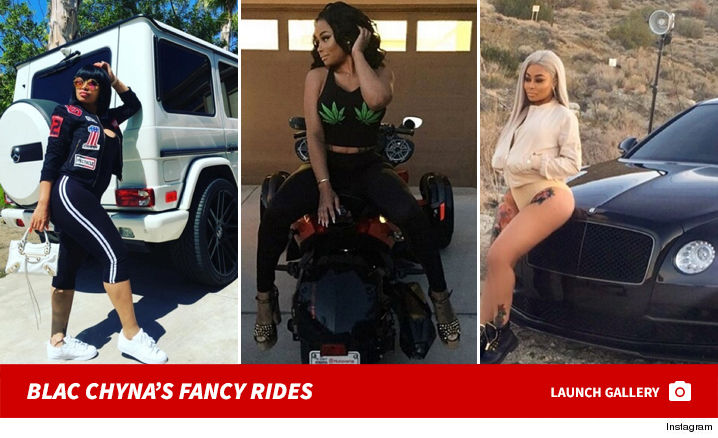 blac_chyna_cars_footer