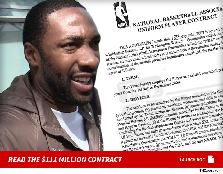 1021-launch-contract-gilbert-arenas-tmz-03
