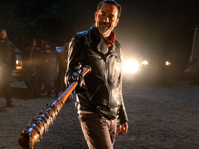 Is THIS Who Negan Kills? Let's Break Down ALL Of His Potential Targets