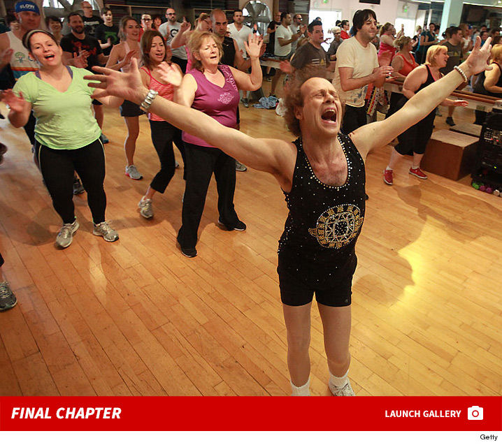 1021_richard_Simmons_slimmons_sub_launch