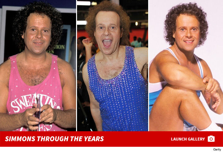 1021_richard_Simmons_Through_the_years_footer