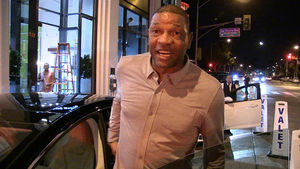 Doc Rivers -- Don't Give Up on Dodgers ... There's Still a Chance!