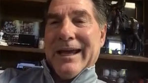 Steve Garvey -- Kershaw Will Save the Dodgers ... Bring On Cleveland!
