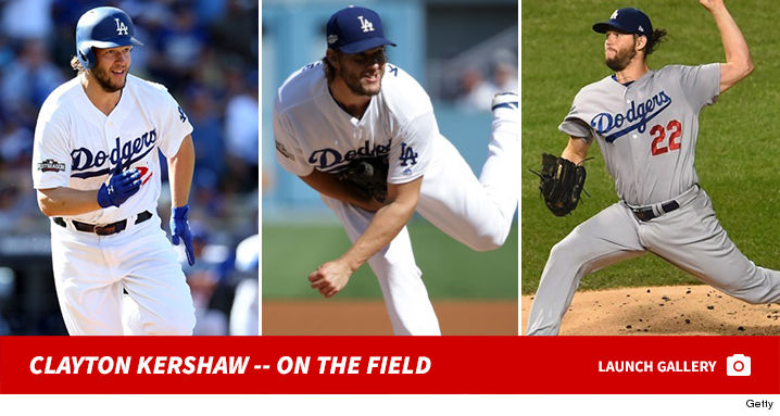 clayton_kershaw_field_footer
