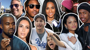 TMZ on TV Full Episode: Thursday 10/20/16